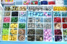 sundaymarket 3 July | Flickr - Photo Sharing!