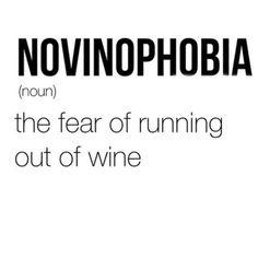 Liquor Quotes, Alcohol Quotes, Wine Jokes, Wine Funnies, Me Quotes, Funny Quotes, Wine Mom, Drinking Quotes, Liquor Store