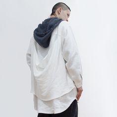 【 Today's Pickup Item 】 #69US - #WHATEVER #DRESS ¥60,000 +tax http://instagram.com/p/yJgygAC7zo/ [ E-Shop ] http://www.raddlounge.com/?pid=84938680 #streetsnap #style #raddlounge #wishlist #stylecheck #kawaii #fashionblogger #fashion #shopping #unisexwear #womanswear #clothing #wishlist #brandnew #69us