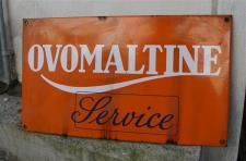 OVOMALTINE SERVICE EMAILSCHILD