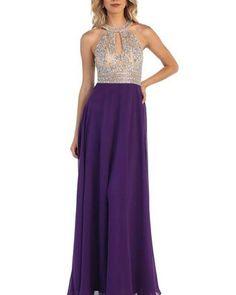 Para las damas de color morado 💜 disponible en talla chica #dresses #necklaces #womenbag #bag #blouses #dailysale #sale