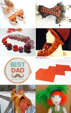 SUMMER FINDS 2015 by Gabbie on Etsy