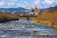 Nowy Sącz : Oficjalna strona miasta. - Komunikaty Biura Prasowego Tatra Mountains, Krakow, Warsaw, National Parks, Landscape, Beautiful, Poland, Scenery, Landscape Paintings