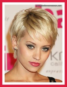 hairstyles-for-women-over-50-480
