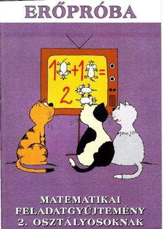 After School, Lisa Simpson, Folk Art, Snoopy, Teaching, Books, Fictional Characters, Google, Picnic