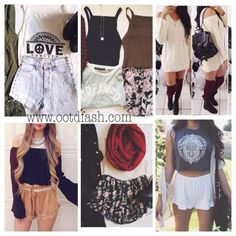 """Get it all at @ootdfash www.ootdfash.com <33 Use code """"love"""" to receive 10% off Link in our bio , we ship worldwide #ootdfash"""