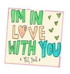 dating divas valentines cards tumblr