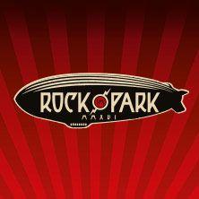Rock Im Park mit exklusiven Shows von Red Hot Chili Peppers, Black Sabbath und Volbeat!