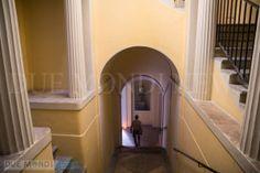 Inaugurazione_Casa_Modigliani-19