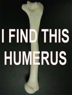 Oh, how I love corny puns...