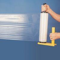 Palletwrap Dispenser Industrial Packaging, Shelves, Shelving, Shelving Units, Planks, Shelf