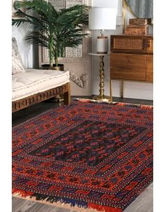 Huge Discounts on Kilim Rug Sale: Handmade Kilim Rugs, Tribal Rugs, Turkish Kilim Rugs, Jaipur Rugs and Carpets. Persian, Afghan, Chinese designs. #afghan rugs #arearugs #handmade arearugs #kilim rugs #persian rugs #kashmir silk rugs #online rugs #handmade woolen rugs #handcrafted rugs #jaipur rugs #interier design rugs #homespace decor rugs Carpets Online, Jaipur Rugs, Eclectic Rugs, Contemporary Home Decor, Afghan Rugs, Rug Sale, Carpet Design, Turkish Kilim Rugs, Modern Rugs