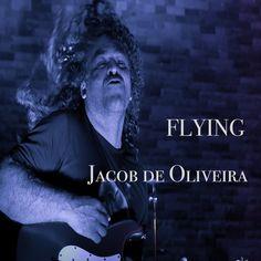 Jacob de Oliveira, an artist on Spotify