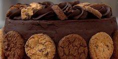 recheio-de-biscoito