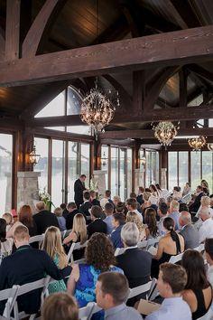 68 Ideas for wedding venues ontario cambridge Best Wedding Planner Book, Wedding Venues Ontario, Toronto Wedding, Vintage Suitcase Wedding, Wedding Guest List, Diy Wedding, Wedding Things, Wedding Food Stations, Wedding Couple Poses Photography