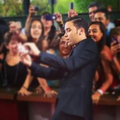 PRINCE ROYCE BILLBOARD2014