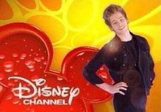"""hi my name is luke hemmings and you're watching disney channel"" who made this lol"
