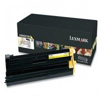 Lexmark C925 Imaging Unit Yellow C925X75G - Printer Imaging Units