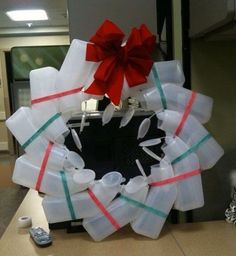 1000+ images about Nurse Christmas on Pinterest | Medical ...