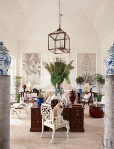 beach-living-room-genevieve-faure-dominican-republic