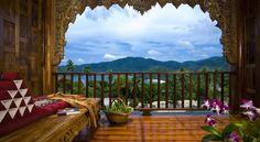 Booking.com: Santhiya Koh Phangan - Thong Nai Pan Noi, Thaïlande