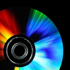 blu ray vs streaming movies: Are discs still relevant today? Streaming Movies, Be Still, Things To Come, Pictures, Photos, Photo Illustration, Resim, Clip Art