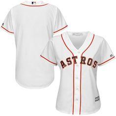 476151af0 Nike Brock Osweiler Houston Texans White Football Jersey  texans ...