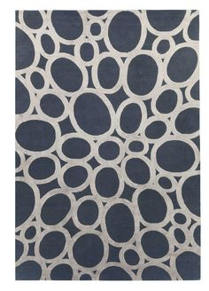 Designer rugs by David Rockwell designed exclusively for The Rug Company. Discover playful and luxurious David Rockwell rugs for your home today.