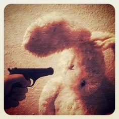 Rabbit Hater