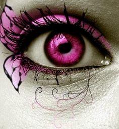 amazing eyes   ... topic views 3405 post subject amazing eye makeup amazing eye makeup