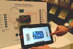 Turn a Tablet into a Remote Control for Almost Anything http://iq.intel.com/turn-a-tablet-into-a-remote-control-for-almost-anything/?sr_source=lift_outbrain … #tablet #UKDK #Innovation #InnovatingCreativity