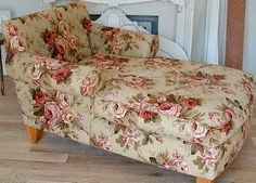 Thrilling Shabby Chic Living Room Country Ideas is part of Shabby chic dresser Marvelous Shabby Chic Living Room Country Ideas Thrilling Shabby Chic Living Room Country Ideas - Shabby Chic Pillows, Shabby Chic Curtains, Shabby Chic Living Room, Shabby Chic Bedrooms, Shabby Chic Kitchen, Shabby Chic Cottage, Shabby Chic Homes, Shabby Chic Decor, Chic Bedding