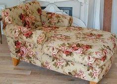 9 Marvelous Diy Ideas: Vintage Shabby Chic Curtains shabby chic colors.Shabby Chic Desk Projects shabby chic pillows cases.Shabby Chic Chairs Posts..