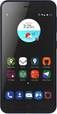 Best launcher for rooted android 2014