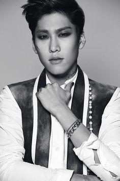 Hyunseong