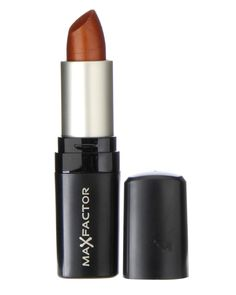 Max Factor Lipstick Colour Collections 775 Copper Penny