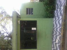 Apartamento Itaquera  Com 03 dormitorio,sala , cozinha,  02 banheiro,garagem ,salão de festas ,próximo ao Itaquerão, shopping Itaquera,estação de trem ,posto de saúde ,escola e hospital .