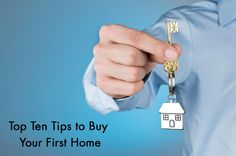 Top Ten Tips to Buy Your First Home http://blog.arggroupjaipur.com/top-ten-tips-buy-first-home/