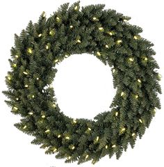 Star 'Calgary' 60 LED Wreath Colour Box, Warm White * Check out the image by visiting the link. (This is an affiliate link)