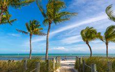 Key West © Shutterstock.com