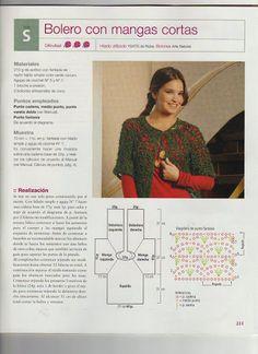 Revistas em espanhol - Irene Silva - Picasa Web Albümleri