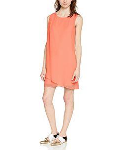 Orange, Amazon, Dresses, Fashion, Sleeve, Bodycon Dress, Dress Ideas, Fashion Ideas, Woman