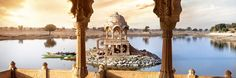 shutterstock_Jaisalmer.jpg (1750×583)