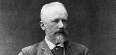 The BBC artist page for Pyotr Ilyich Tchaikovsky. Find the best clips, watch programmes, catch up on the news, and read the latest Pyotr Ilyich Tchaikovsky interviews. Franz Lehar, Best Insults, Classical Opera, Classical Music Composers, Music Sites, Teaching Music, Teaching Tips, Bbc Radio, Beautiful Moments