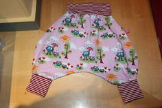 Eulen Pumpi <3 Ballet Skirt, Skirts, Fashion, Sewing Clothes, Dressing Up, Jackets, Kids, Moda, La Mode