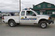 Alaska State Troopers Cars - Bing Images