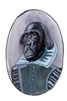 The Better Bonobos of Our Nature | The Primate Diaries, Scientific American Blog Network