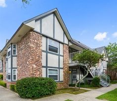 Rent the well located #Apartments #In #Baton #Rouge #La. The ...