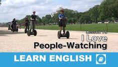 Tanuljunk Angolul! Online Nyelvtanfolyam 15. lecke: Kiejtés