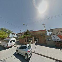 79 Cleto Peña, Jesús María, Cordoba | Instant Street View Instant Street View, Maps, Google, Cordoba, Blue Prints, Map, Cards